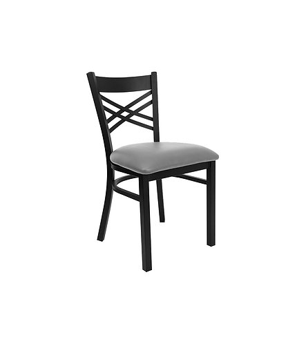 Calloway Chair
