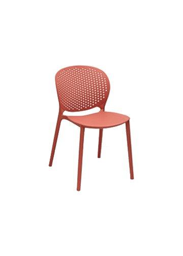 Layne Desk Chair