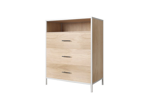 Tribeca Chest of Drawers