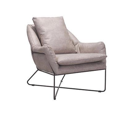 Murphy Accent Chair