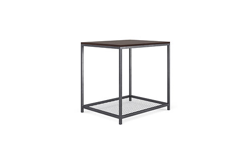 Soho Large End Table