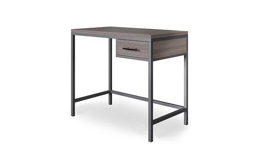 One Drawer Desk