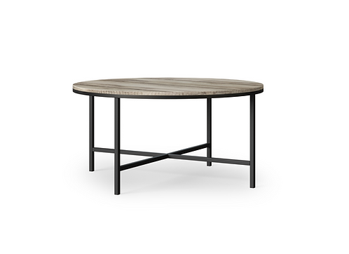 Rivermont Coffee Table