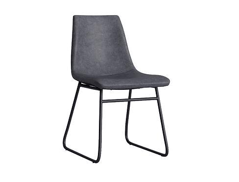 Alani Chair