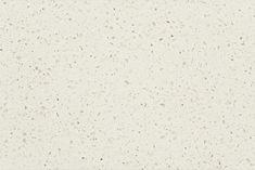 C1026 Polar detail-Brighted for Revit.jp