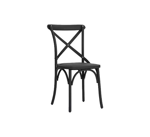Larkyn Dining Chair
