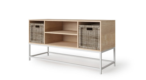 Tribeca TV Stand - Large