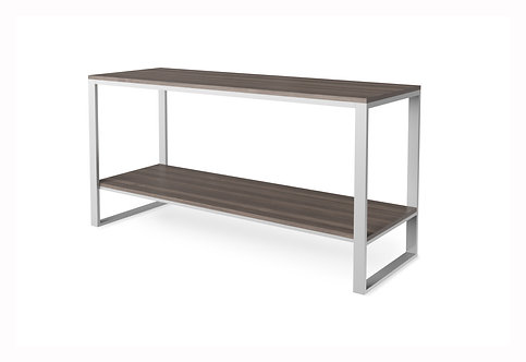 Five Points TV Stand