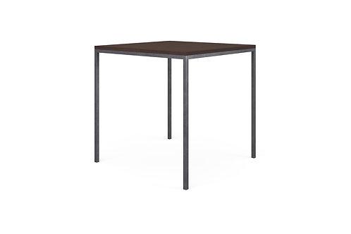 Soho Counterheight Dining Table