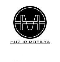 HUZUR_MOBİLYA_LOGO.jpg
