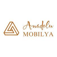 Anadolu Mobilya Logo.jpg