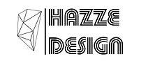 HAZZE 1_edited.jpg