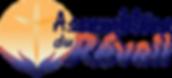LOGO-ADR-COULEUR-WEB.png