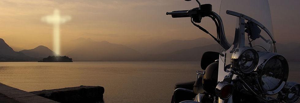 Biker-Opt.jpg