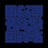 7d MAP QR.png