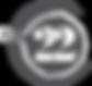 CRAFT22_logo3.png