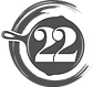 CRAFT22_logo3.png