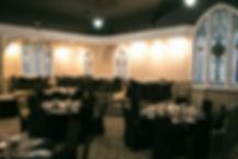 DiningRoom_edited.jpg