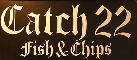 Catch 22 Board Logo.jpg