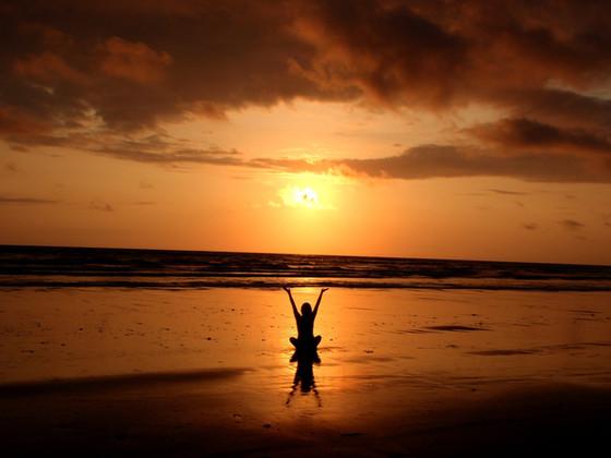MEDITATION, discover a life of harmony, balance, joy and peace, regardless of external circumstances