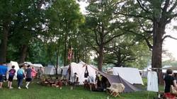 Gathering at Garst Greenville, Ohio