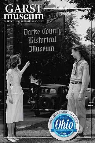 _Garst-Best-of-Ohio-Vintage-Garst.jpg