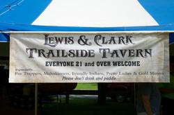 Trailside Tavern