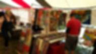 Art Tent-2.jpg