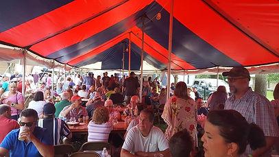 Lewis and Clark Trailside Tavern.jpg