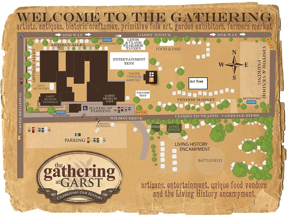 Gathering Map 2019.jpg
