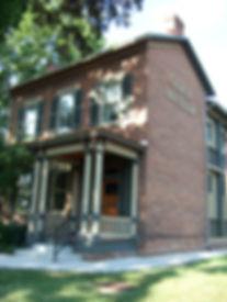 DSCF3887 Garst House small.jpg