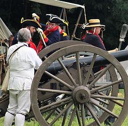 cannon crew.jpg