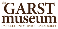 OFFICIAL-GARST-MUSEUM-LOGO-BROWN.png