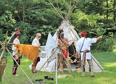 Natives at Camp.jpg