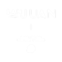 San Juan_Imagptipo.png