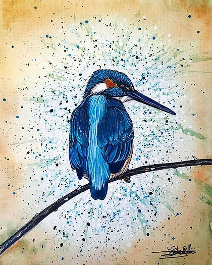 Final_result_of_this_kingfisher_that_som