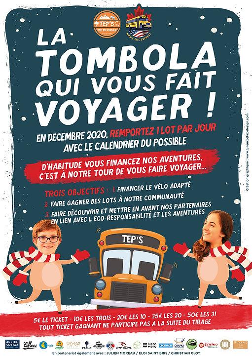 TEP'S - Affiche Noël 1.jpg