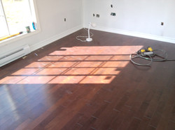 Hardwood Flooring Ottawa 047.jpg