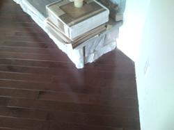 Hardwood Flooring Ottawa 008.jpg