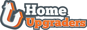 Homeupgraders Logo