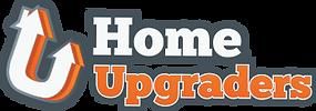 logo homeupgraders