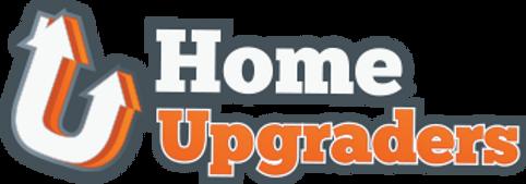 Logo Ottawa HomeUpgraders.ca