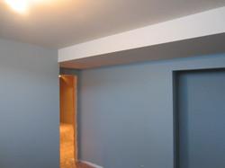 custom-carpentry 060.JPG