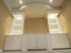 ottawa-built-in cabinet.JPG