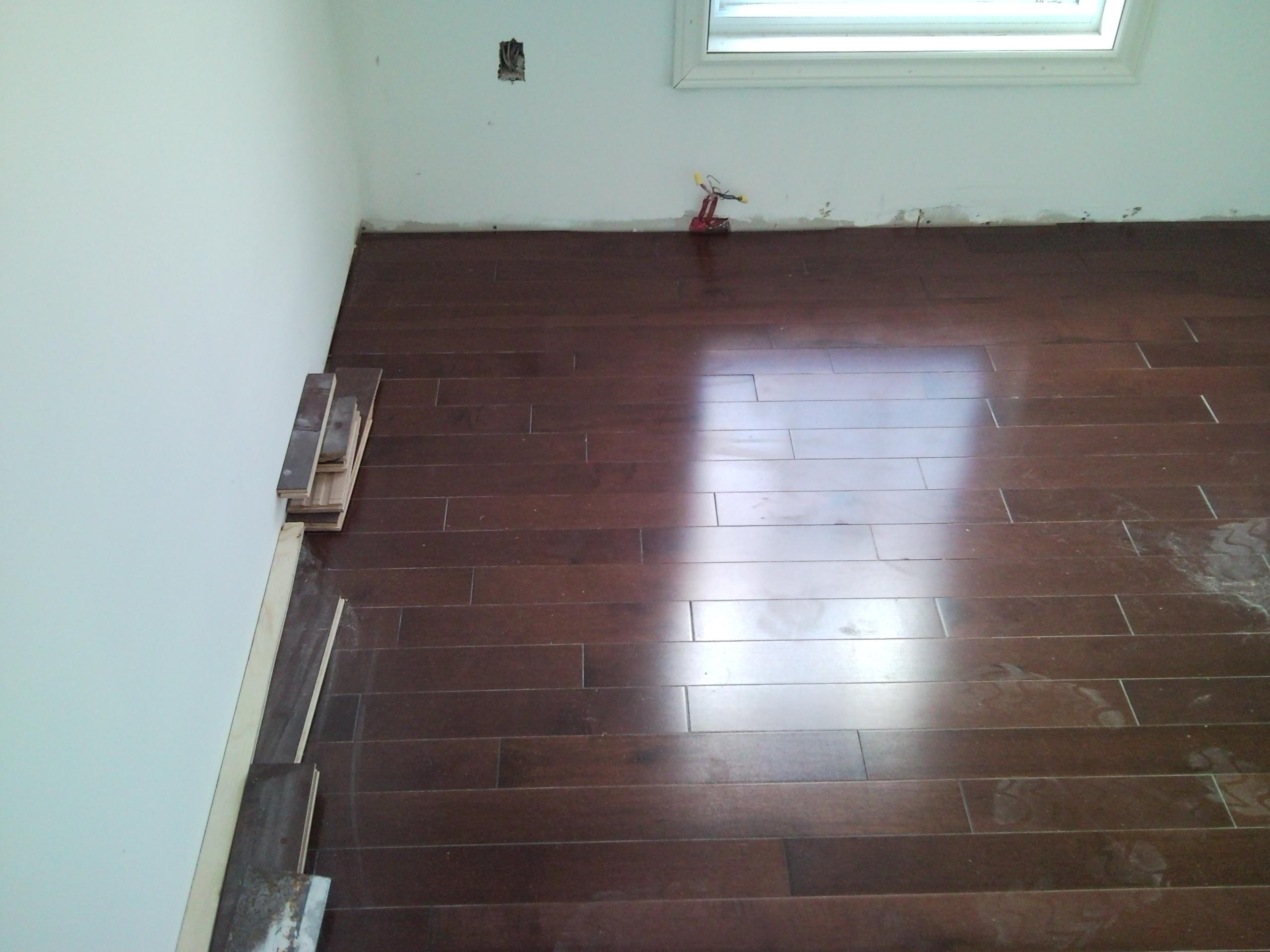Hardwood Flooring Ottawa 064.jpg