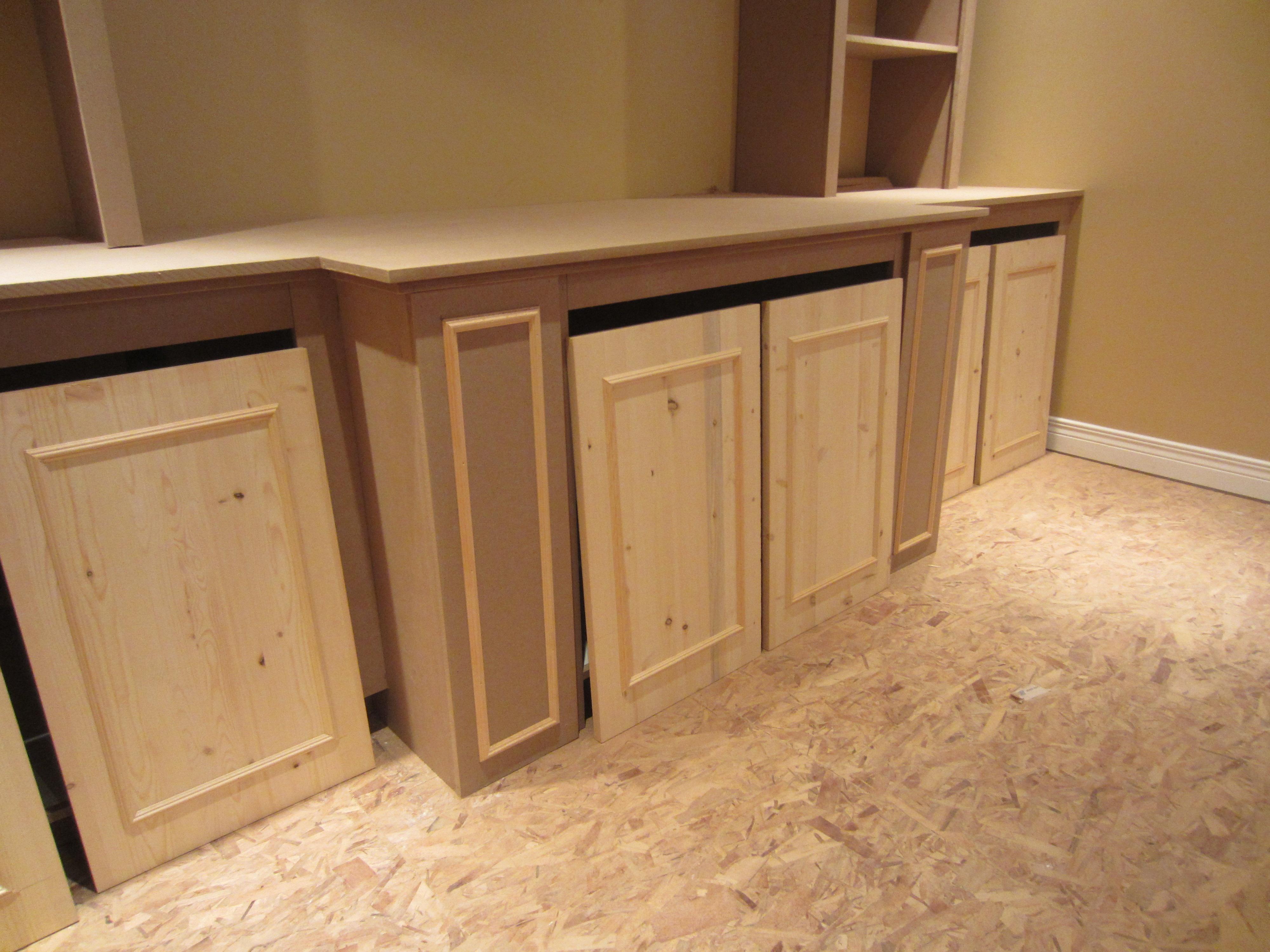 custom-carpentry 070.JPG