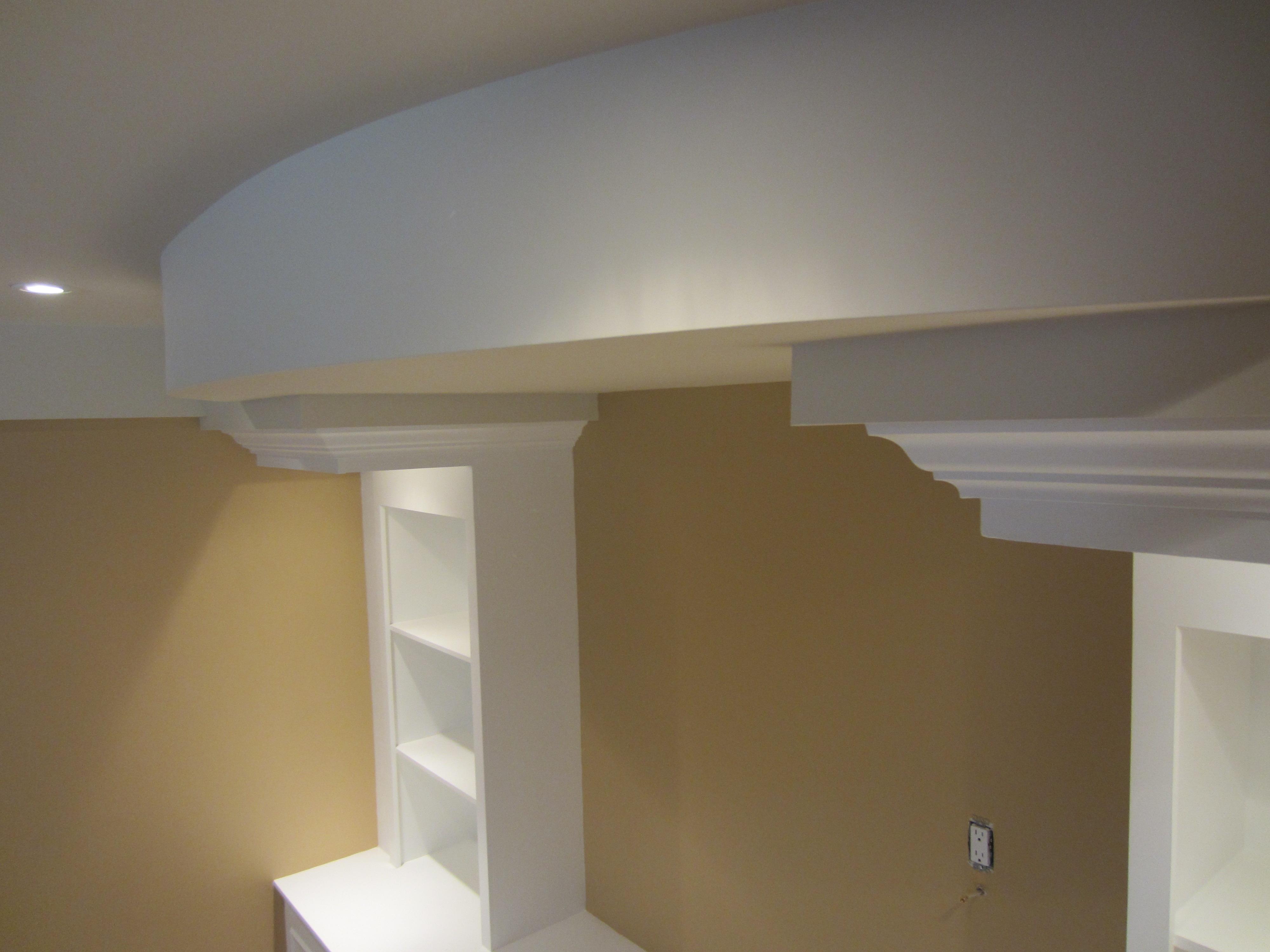 custom-carpentry 097.JPG