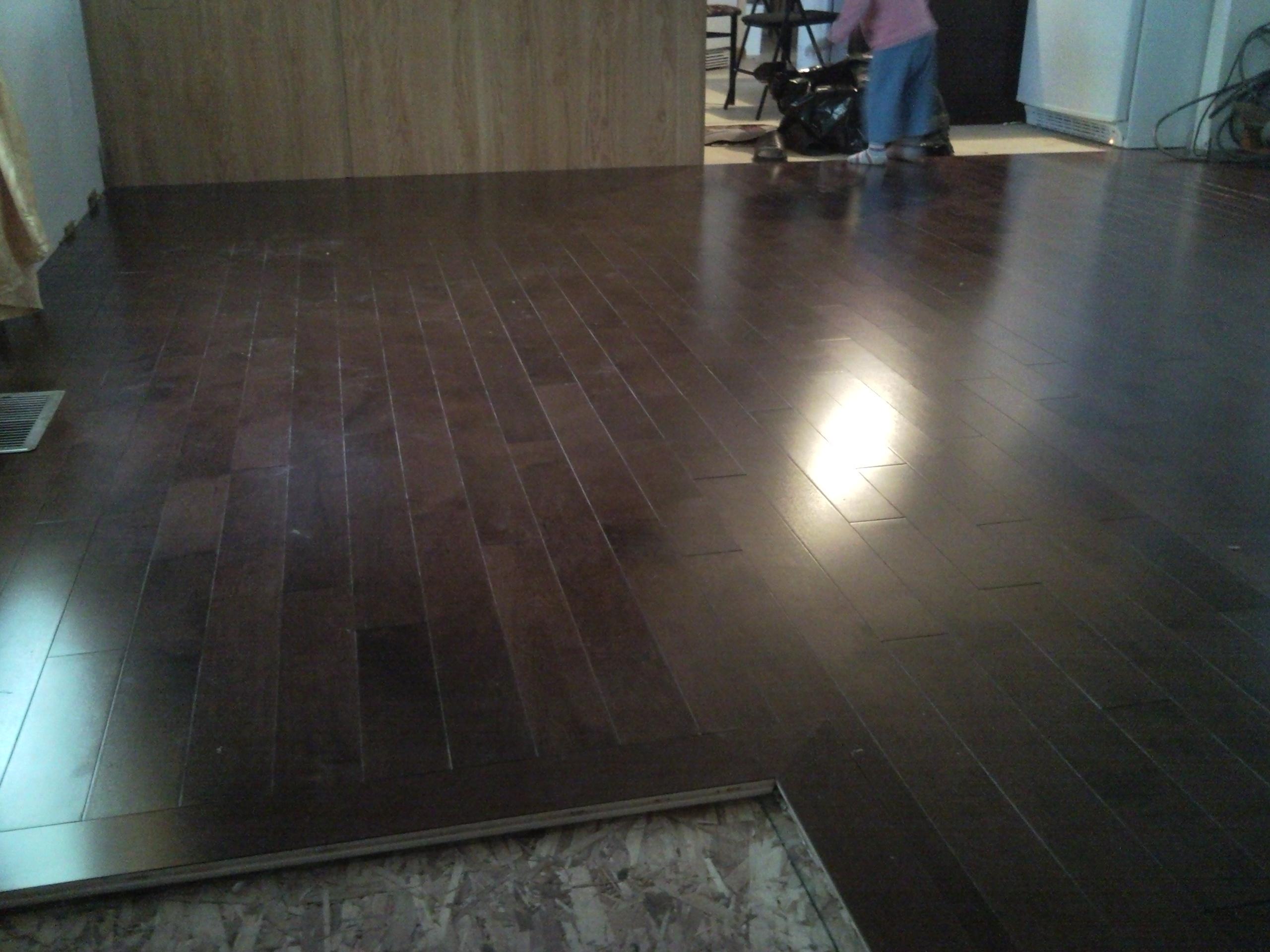 Hardwood Flooring Ottawa 003.jpg