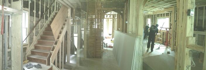 drywall_archway_framing.jpg