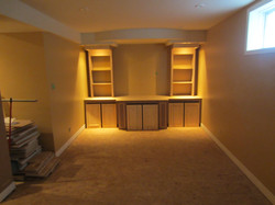 custom-carpentry 078.JPG